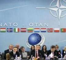 تهدید سوریه از سوی آمریکا در صورت استفاده از سلاح شیمیایی