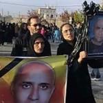 گورستان رباط کریم شرمنده ایران شد!/ عباس صفائیان