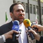 درآمدهای نصف شده نفتی جمهوری اسلامی!