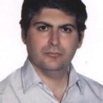سهام وسیاست  بخش۴۲۰/مهرداد سید عسگری