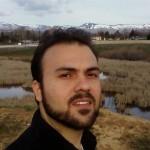برگزاری غیر علنی دادگاه کشیش ایرانی آمریکايی!