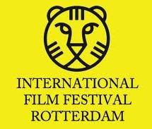 افتتاح جشنواره سینمایی روتردام با نگاه ویژه به ایران