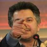 اعتراض انصار حزب اله یا شارلاتانیسم سیاسی علیه سینماگران!