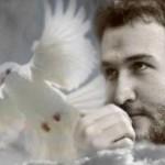 نامه خواهر علیرضا صبوری خطاب به احمد شهید