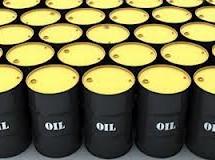 میزان صادرات نفت ایران کمتر از یک میلیون بشکه !