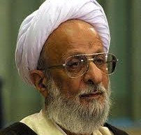 ایرانی بودن نباید جای اسلام را بگیرد !