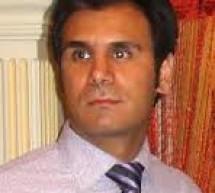 چالش های حاکمیت در مواجهه با انتخابات خرداد  (مهدی رود )