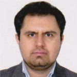 hashemi_ahmad02