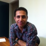 فرار نیما نوروزی پس از ابلاغ حکم ۷ سال زندان