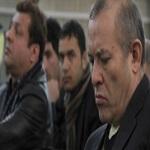 حکم بازداشت ۱۹ تن از متهمین قضیه کابل بانک