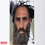 ملا عمر: نیروهای خارجی در افغانستان شکست خوردند