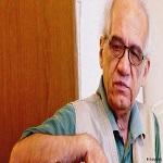 مصطفی اسلامیه، مترجم و نویسنده ایرانی دار فانی را وداع گفت