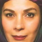 شیدا جاهد، خواننده موسیقی سنتی ایران به کما رفت
