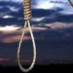 انتقال شش زندانی محکوم به اعدام به سلول انفرادی در زندان ارومیه