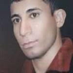 بلاتکلیفی مطلب احمدیان بعد از پنج سال حبس