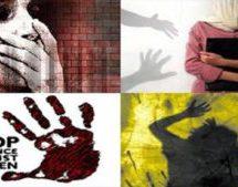 نبودن امنیت در جامعه برای زنان یکی از سیاستهای زن ستیز جمهوری اسلامی است(زهرا لطفی)