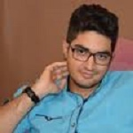 نگهداری یاشار رضوانی، در بند ۲۰۹ زندان اوین