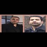 مصاحبه احسان فتاحي (فعال حقوق بشر) با اميد فاتحي زنداني سياسي