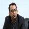 بازداشت رئیس محیط زیست شمیرانات