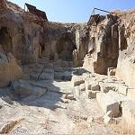 با میراث فرهنگی ایران بیشتر آشنا شویم