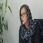استفاده ی بیش از ۱۷۰۰ کلمه فارسی در زبان بوسنیایی