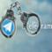 بازداشت ۳۲ نفر از مدیران کانال های تلگرامی در هرمزگان