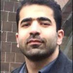 آخرين آمار زندانيان سني مذهب در زندان رجاييشهر(احسان فتاحي)