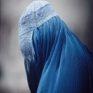 قتل وتجاوز یک دخترجوان در شمال افغانستان