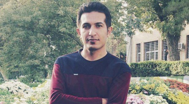 بی خبری از وضعیت سجاد افروزیان شهروند ملکانی بازداشت شده