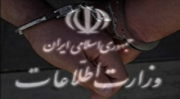 بازداشت یک فعال دانشجویی توسط نیروهای امنیتی در تهران