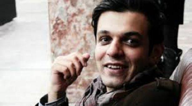 ضرب و شتم کیوان کریمی در بند هشت زندان اوین