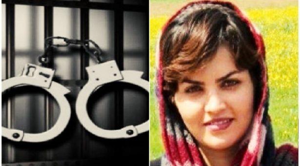 احضار تلفنی و بازداشت یک فعال مدنی در کرمانشاه