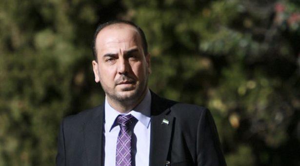 جمهوری اسلامی مهمترین مانع برای پایان یافتن جنگ در سوریه است
