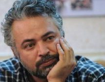 درگذشت حسن جوهرچی، هنرپیشه تلویزیون و سینمای ایران