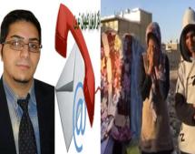 گزارشی از تخریب خانه یک خواهر و برادر یتیم خوزستانی درحلول سال نو