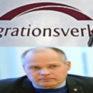 اخراج اجباری ۳۳ هزار پناهجو تا سال آینده از سوئد