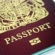 صدور ۱۰ هزار پاسپورت غیرقانونی برای شهروندان ایرانی و سوری توسط دفترمهاجرت ونزوئلا