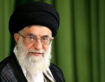 مخالفت مجدد خامنهای به سند ۲۰۳۰ یونسکو