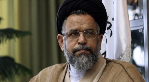"""""""طراح اصلی حملات تهران در خارج از ایران کشته شد"""""""