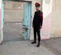 حکم اعدام قریب الوقوع ۱۷ زندانی در زندان زنجان
