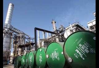 افت واردات نفت کره جنوبی و هند از ایران طی ماه گذشته