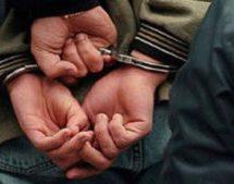 بازداشت چهار شهروند توسط نیروهای امنیتی در اشنویه