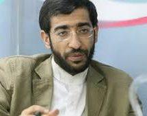 صدورحکم پانزده سال حبس برای علی اکبر حیدریفر یکی از قضات پرونده کهریزک