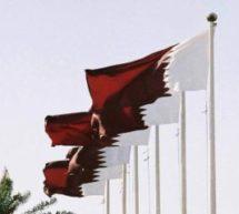 درخواست چهار کشور عربی از قطربرای کاهش روابط خود با ایران