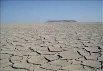 مهاجرت اجباری مردم سیستان و بلوچستان در پی خشکی رودخانه هامون