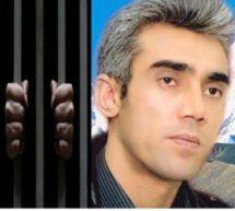 گزارشی از وضعیت دو زندانی سیاسی محروم از حق مرخصی در زندان قزوین