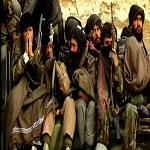 کشتار دسته جمعی جوانان توسط طالبان در شمال افغانستان