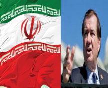 تاکید یک مقام آمریکایی نسبت به تلاش جمهوری اسلامی برای ادامه ساخت سلاح اتمی