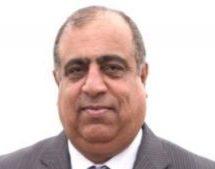"""مقاله """"طرح توسعه سواحل مکران یا نابودی بلوچستان؟""""(عبدالستار دوشوکی)"""