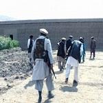 افزایش خشونت و کشتارتوسط طالبان در افغانستان